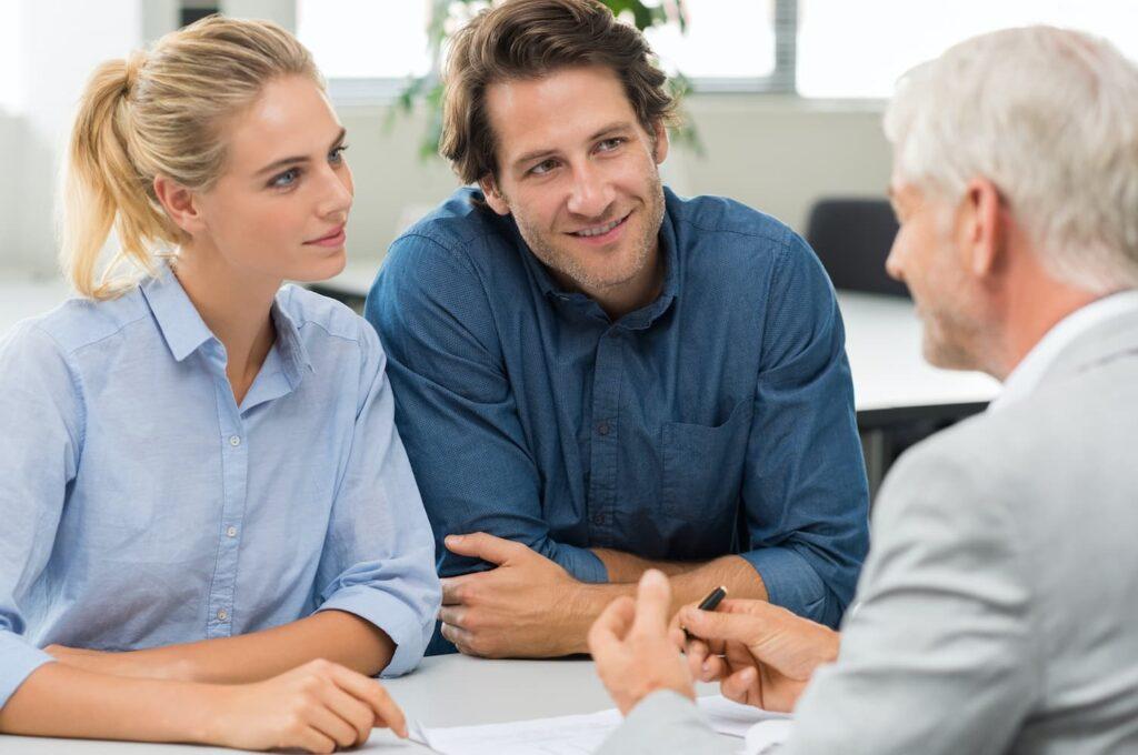 Wie bekomme ich den perfekten Mieter? Der Profi machts. Vermietungsservice. Dienstleistungen für Vermieter.