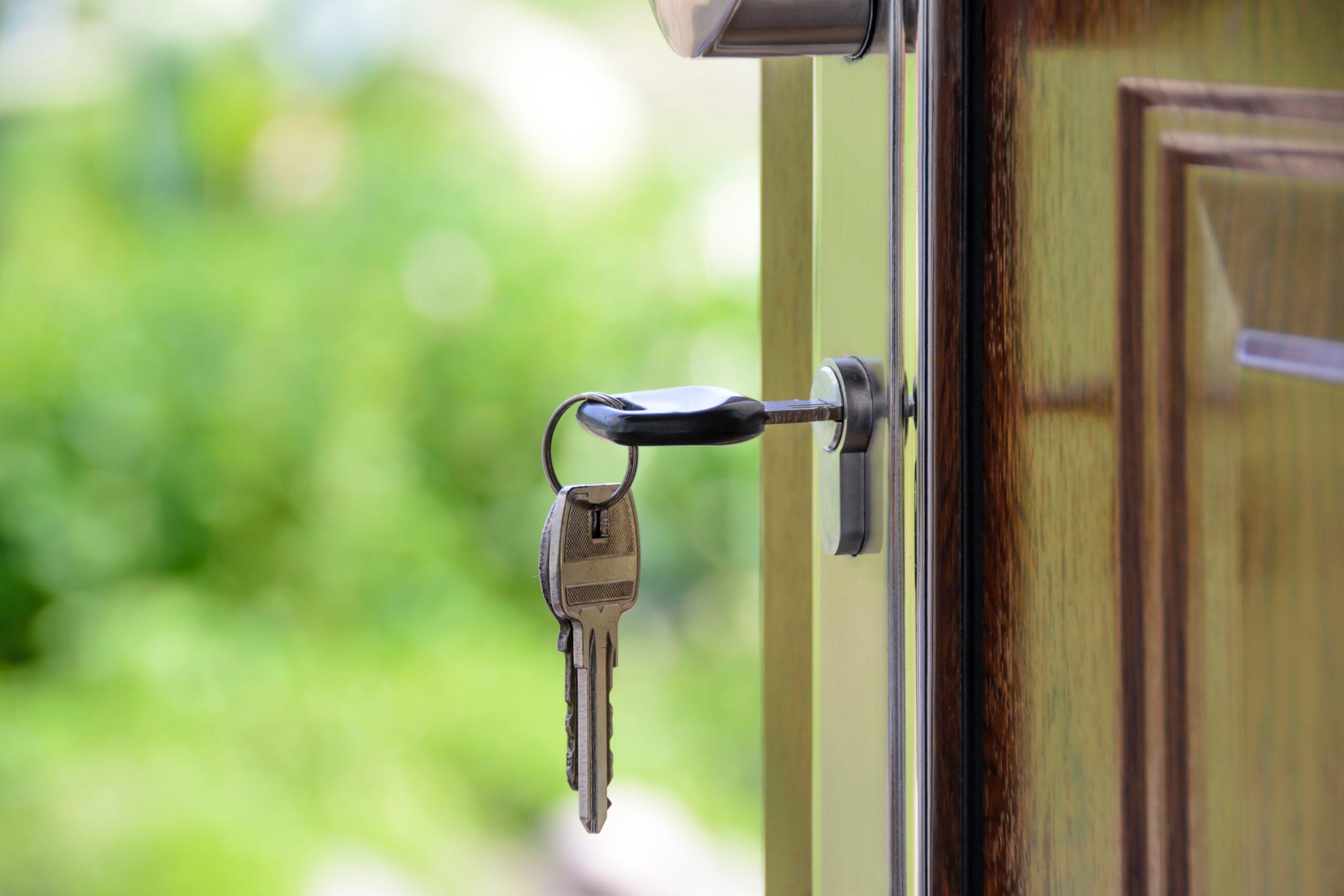 professionelle Vermietung – Warum es für Eigentümer sinnvoll ist, einen qualifizierten Makler zu beauftragen.